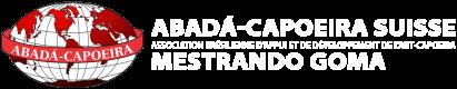 Abadá-Capoeira Suisse